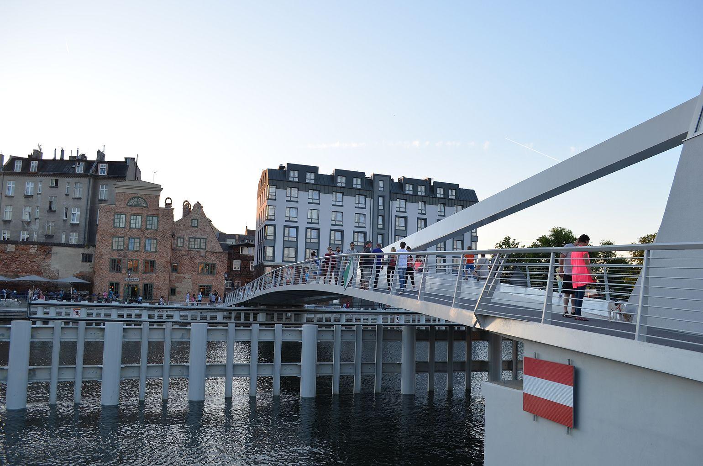 Gdańsk #11