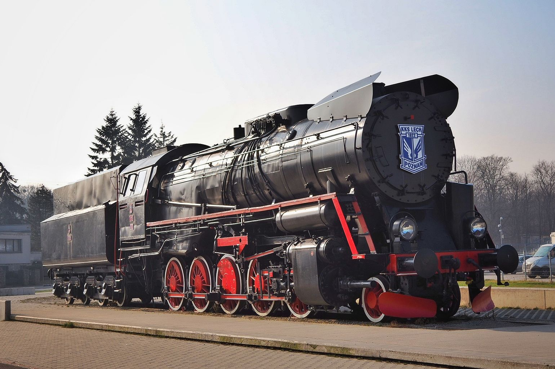 KKS Train